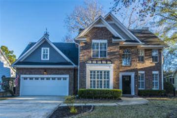 1178 Old Ivy Way, Mount Pleasant, SC 29466 - Image 1