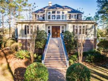 3204 Pignatelli Crescent, Mount Pleasant, SC 29466 - Image 1