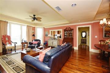 5016 Old Bridgeview Lane, Charleston, SC 29403 - Image 1
