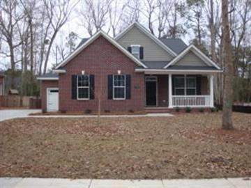 5442 Clearview Drive, North Charleston, SC 29420 - Image 1