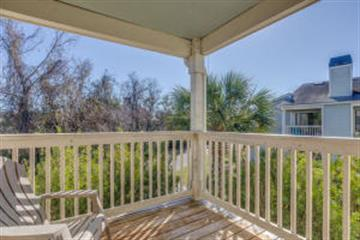 1481 Center Street, Mount Pleasant, SC 29464 - Image 1