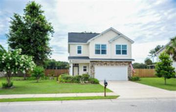 2023 Chilhowee Drive, Johns Island, SC 29455 - Image 1