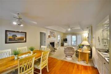 4158 Bank Swallow Lane, Kiawah Island, SC 29455 - Image 1