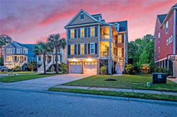 106 Clouter Creek Drive, Charleston, SC 29492 - Image 1