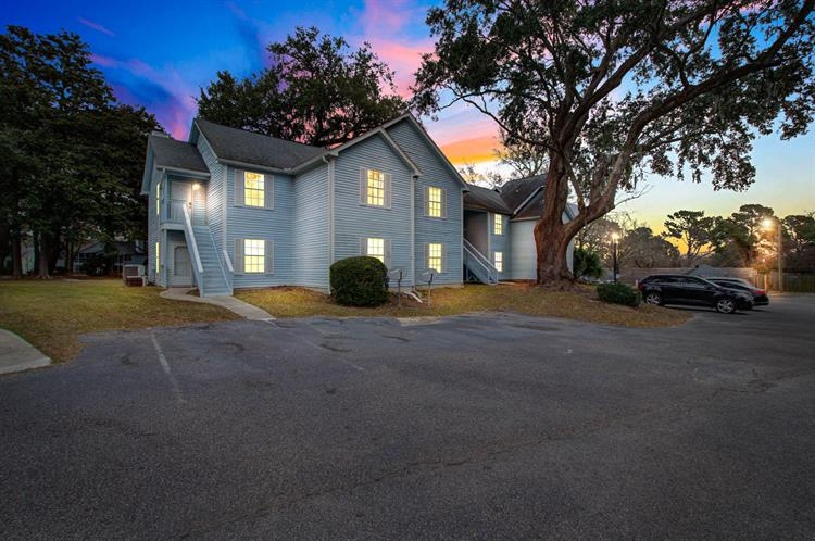 6221 Rolling Fork Road, North Charleston, SC 29406 - Image 1