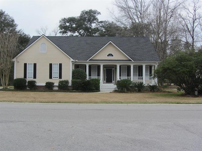 4026 Plantation House Road, Summerville, SC 29485 - Image 1