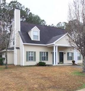 2088 Kings Gate Lane, Mount Pleasant, SC 29466 - Image 1