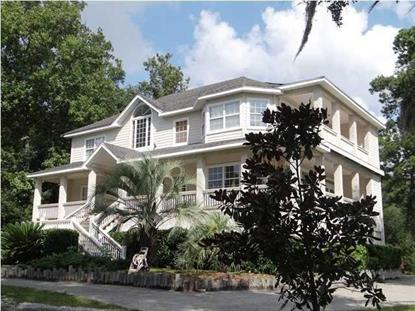 4134 Jean Laffite , Hollywood, SC