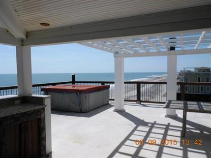 1707 E. Ashley Ave Drive, Folly Beach, SC