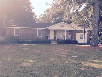 3643 Marginal Road, Mount Pleasant, SC