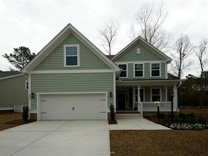5 Whispering Breeze Lane, Summerville, SC