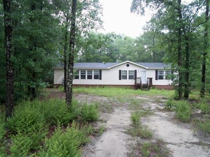 101 Breanna Court Cottageville, SC MLS# 16013298