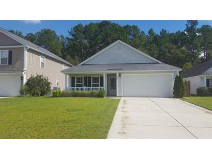 205 Myrtle Way, Summerville, SC