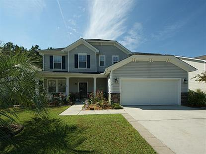 104 Salt Meadow Lane, Summerville, SC