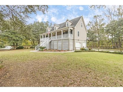 johns island sc real estate for sale