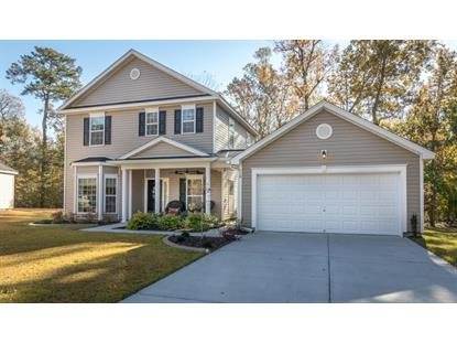 719 Savannah River Drive, Summerville, SC