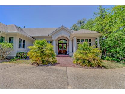 2412 High Hammock Road , Seabrook Island, SC