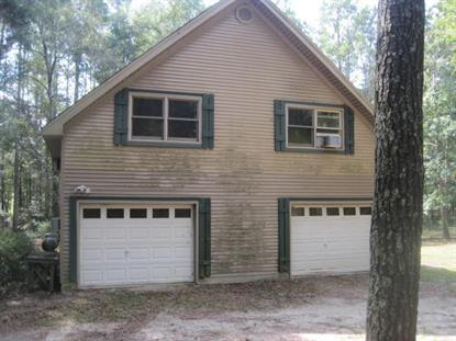 7469 Parkers Ferry Road Adams Run, SC MLS# 17000671