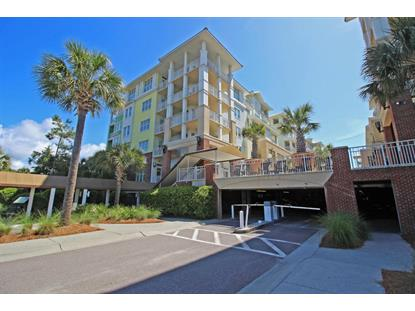512-A Village At Wild Dunes , Isle of Palms, SC