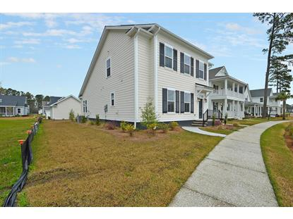 3991 Capensis Lane, Ravenel, SC