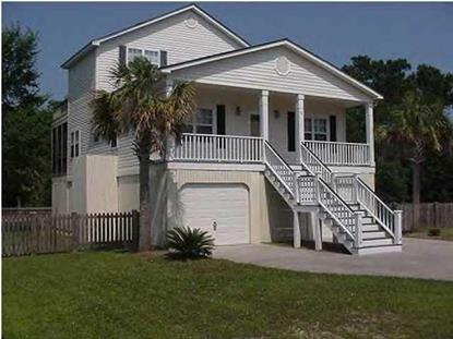 30 30th Avenue, Isle of Palms, SC