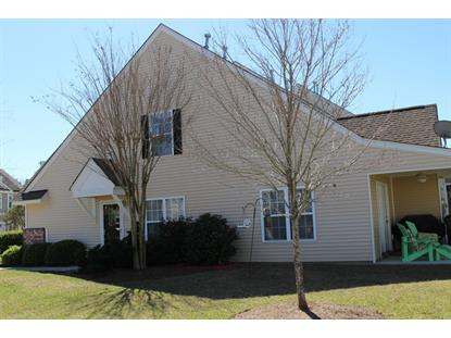1106 Poplar Grove Place Summerville, SC MLS# 17006939