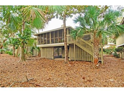 1153 Summer Wind Lane, Seabrook Island, SC