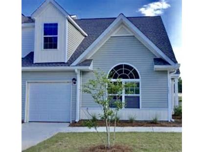 117 Buchanan Circle, Goose Creek, SC