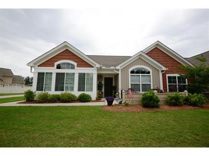 211 Village Stone Circle Summerville, SC MLS# 17009403