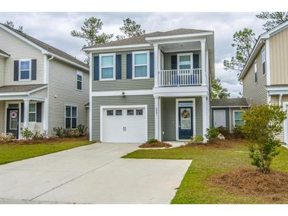 2001 Poplar Grove Place Summerville, SC MLS# 17009457