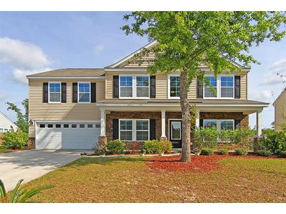 8007 Indian Hill Drive, Hanahan, SC