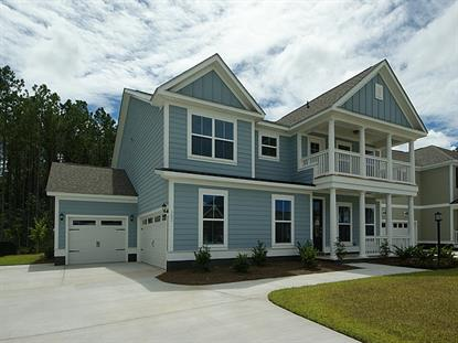8 Calm Water Way, Summerville, SC