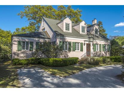 18 Jamestown Road, Charleston, SC