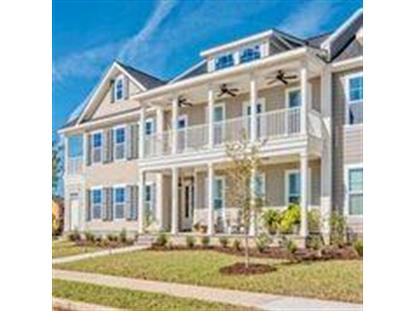 1104 Neighborhood Lane, Ravenel, SC