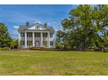 366 Avenue Of The Oaks , Moncks Corner, SC