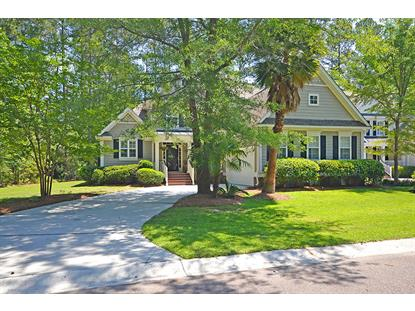 4425 Downing Place Way, Mount Pleasant, SC