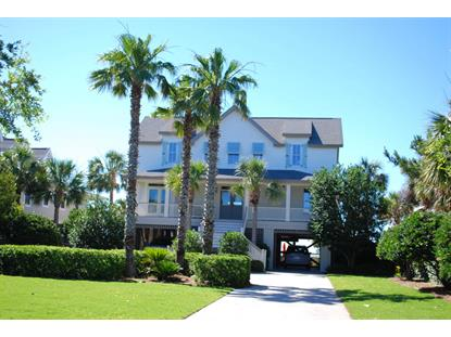 212 Ocean Boulevard Isle of Palms, SC MLS# 17014922