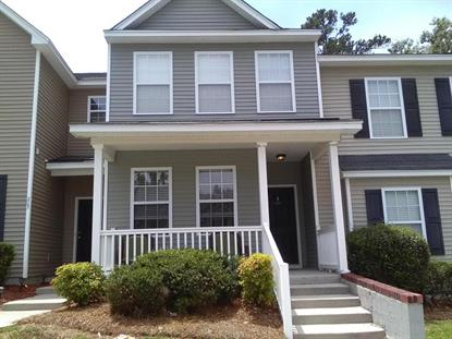 Wedgewood townhomes sc real estate homes for sale in for Wedgewood builders