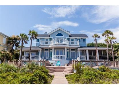 11 55th Avenue  Isle of Palms, SC MLS# 17016339