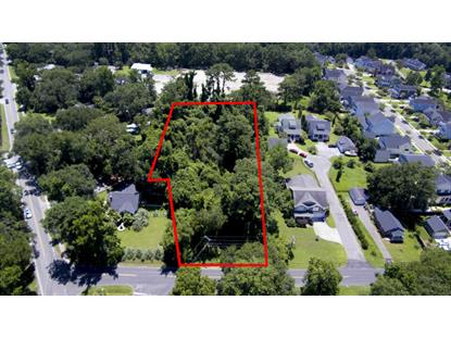 0 Woodland Shores Road Charleston, SC MLS# 17020906