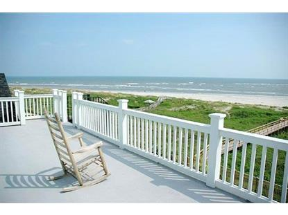 110 Ocean Boulevard Isle of Palms, SC MLS# 17021954
