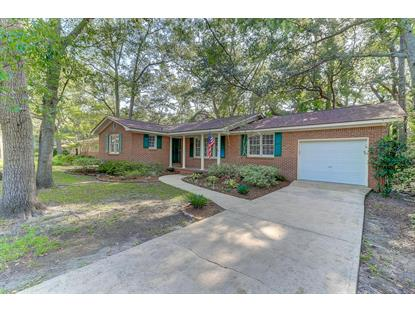 1718 Afton Avenue Charleston, SC MLS# 17023183