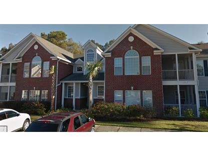 1325 Kingsford Lane, Mount Pleasant, SC