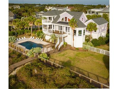2 52nd Avenue Isle of Palms, SC MLS# 17024954