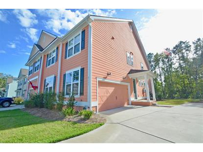 2137 Oyster Reef Lane, Mount Pleasant, SC