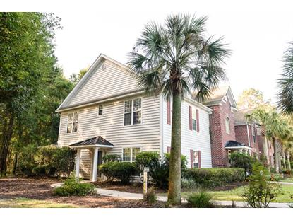 1616 Camfield Lane, Mount Pleasant, SC