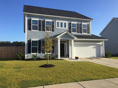 473 Gianna Lane, Goose Creek, SC