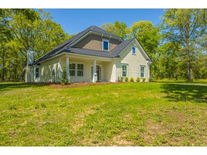 124 Mulberry Crossing Lane, Moncks Corner, SC