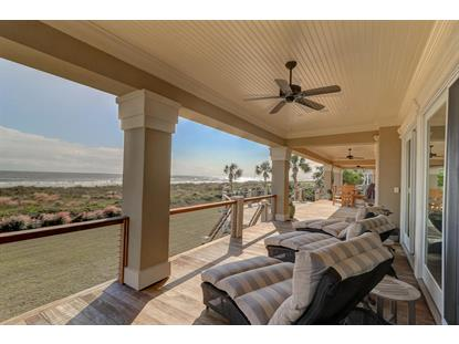 2 50th Avenue Isle of Palms, SC MLS# 17028245