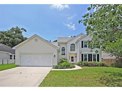 3245 Heathland Way, Mount Pleasant, SC